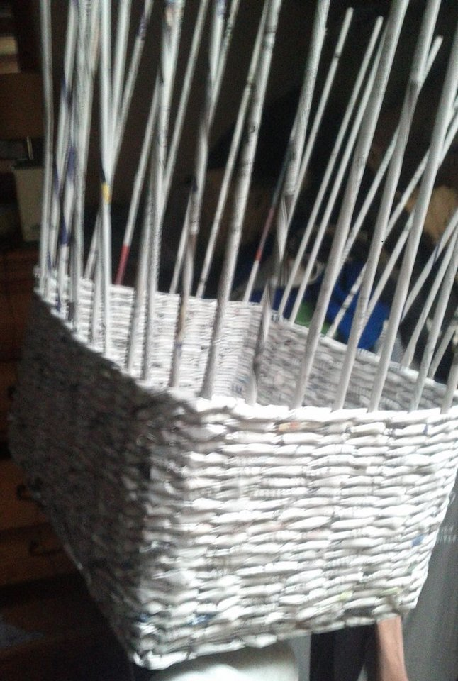 baskets2015-03-15-4.jpg