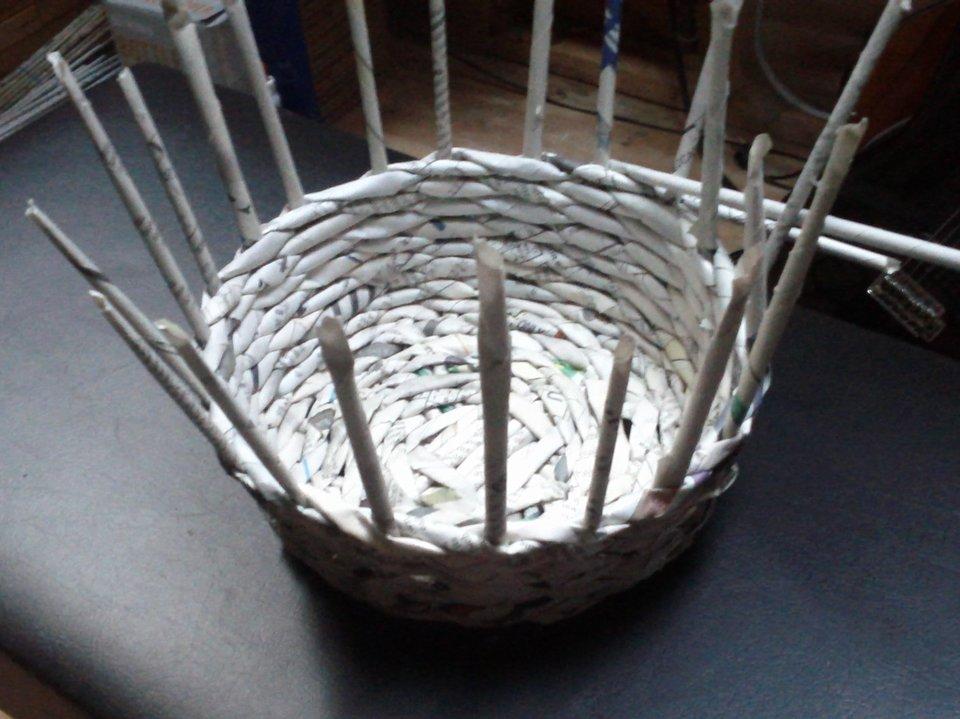 baskets2017-06-27-5.jpg