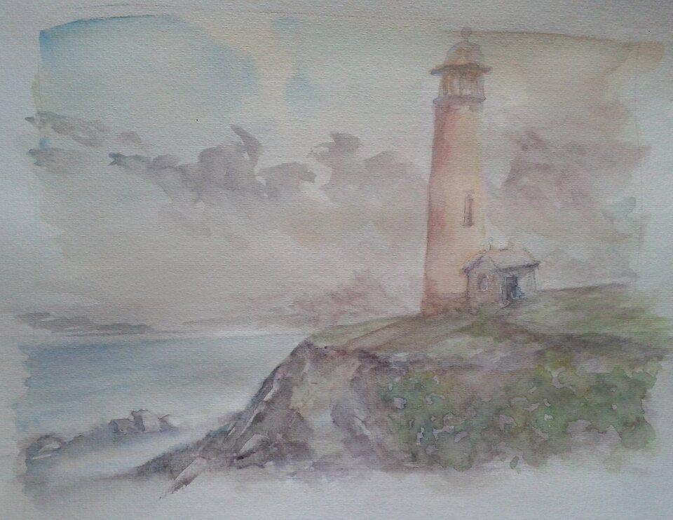 watercolor2018-06-25-1.jpg