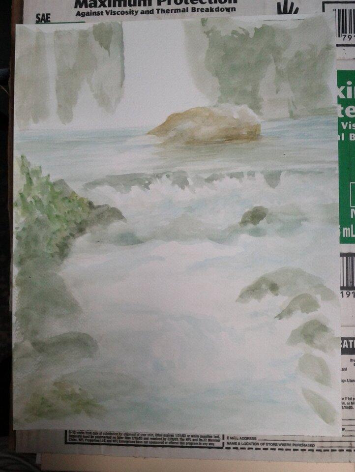 watercolor2019-07-29-1.jpg