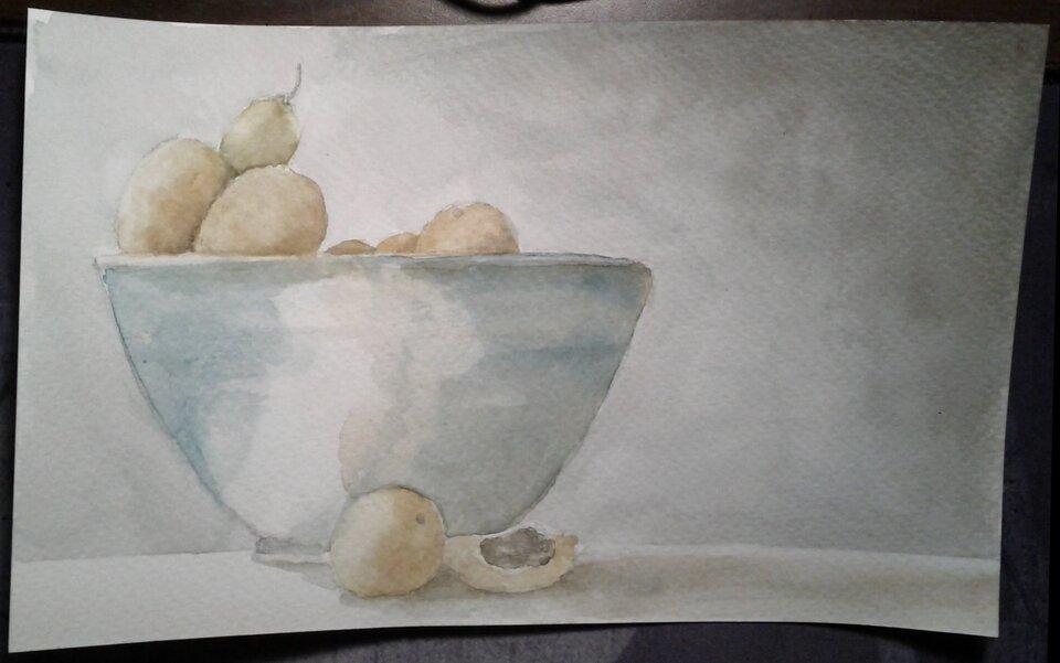 watercolor2019-08-21-1.jpg