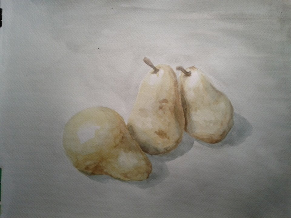 watercolor2019-10-11-1.jpg
