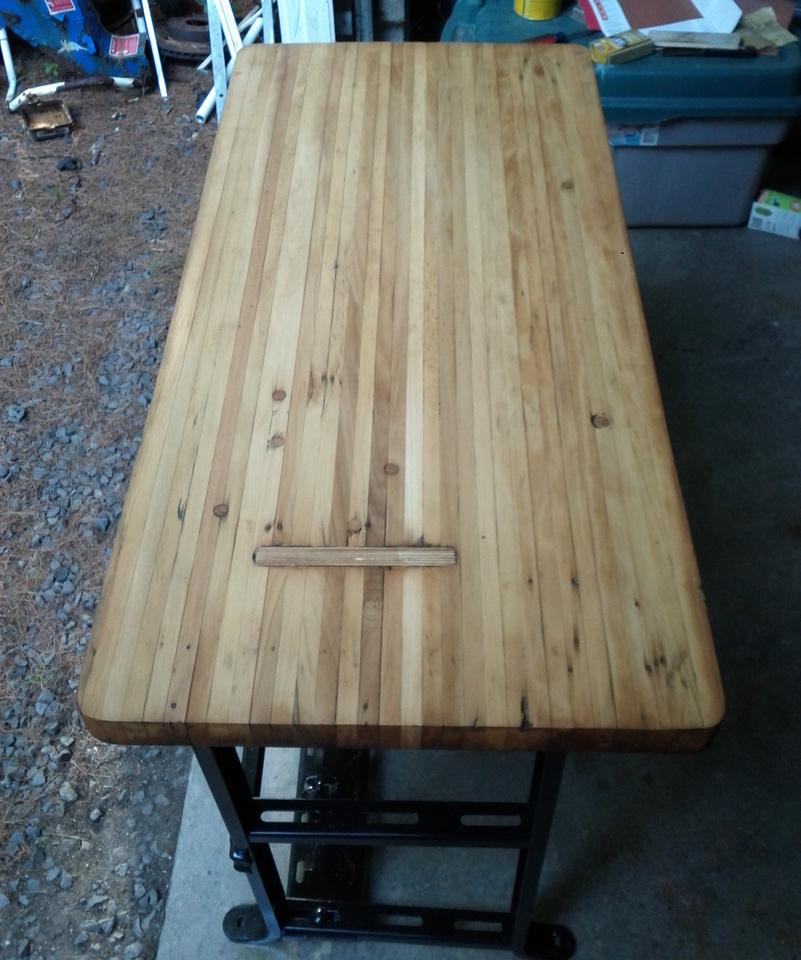 woodworking2015-08-18-1.jpg