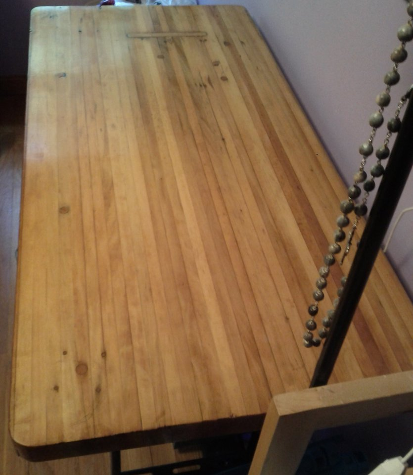 woodworking2015-08-18-2.jpg