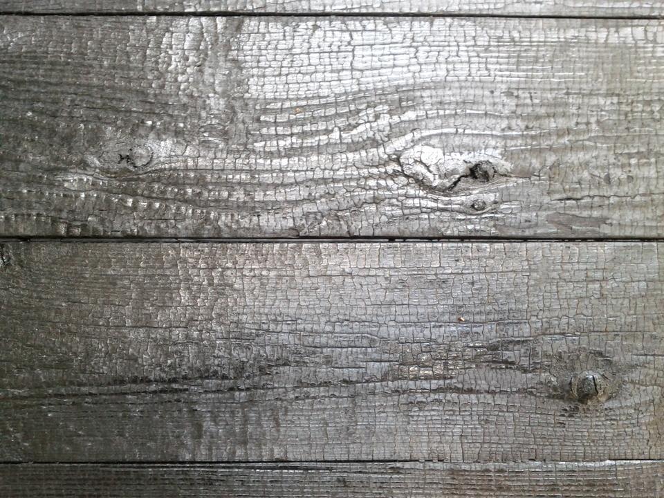 woodworking2017-8-22-1.jpg